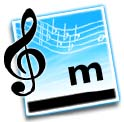 Melody Assistant (OS X Intel)