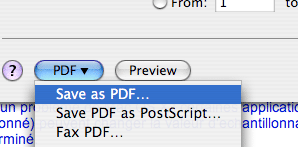 save picture as pdf file